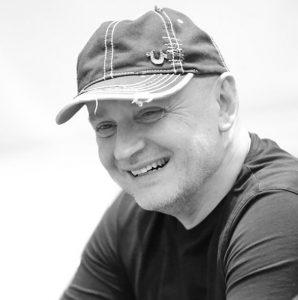 Friedrich.. K Sänger, Songwriter, Komponist